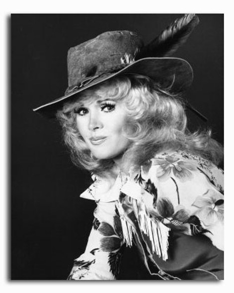 (SS2419690) Connie Stevens Music Photo