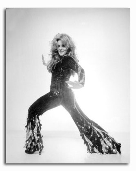 (SS2419703) Ann-Margret Movie Photo