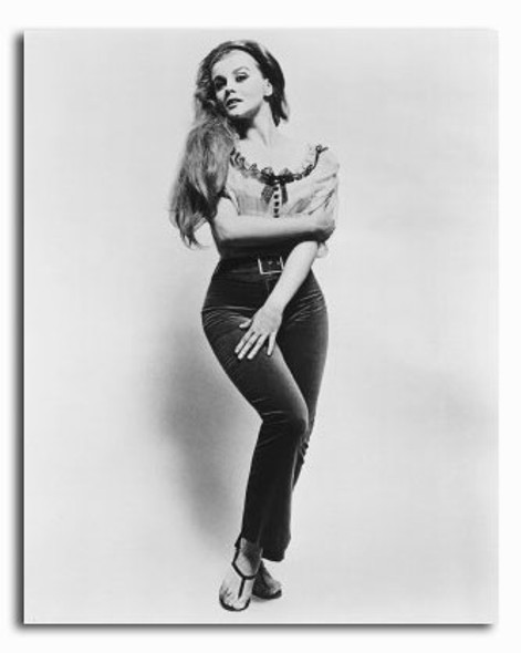 (SS2419716) Ann-Margret Movie Photo