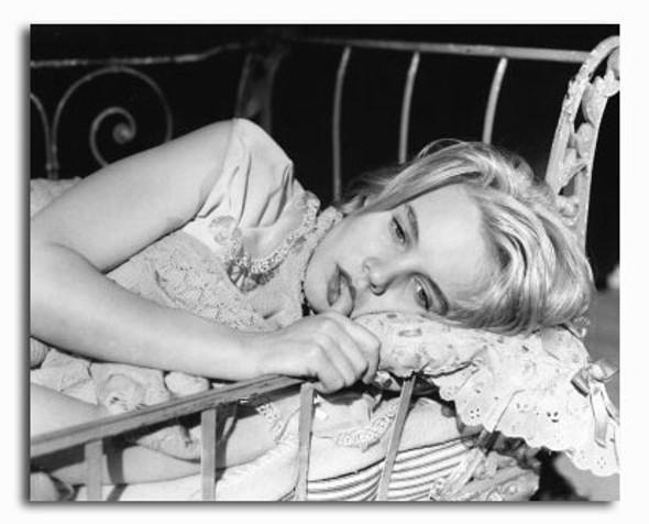 (SS2419781) Carroll Baker Movie Photo