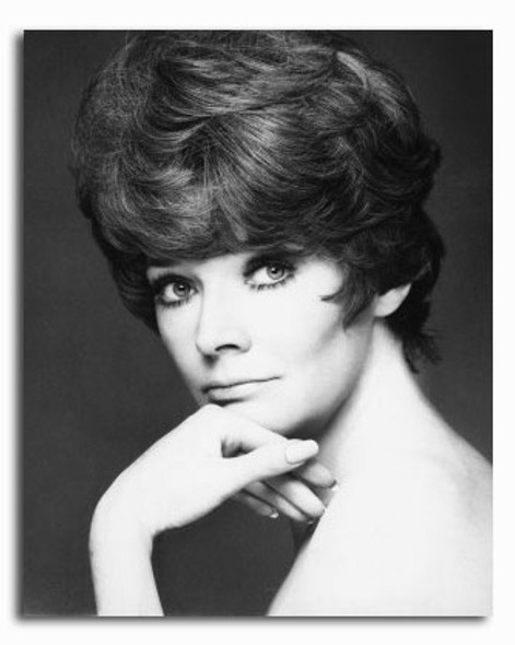 (SS2419859) Polly Bergen Movie Photo