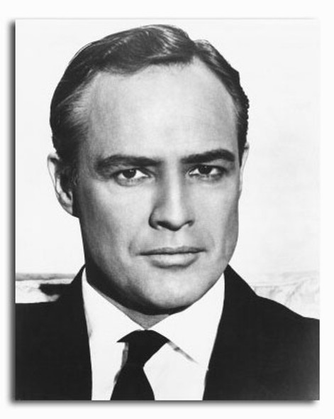 (SS2419911) Marlon Brando Movie Photo