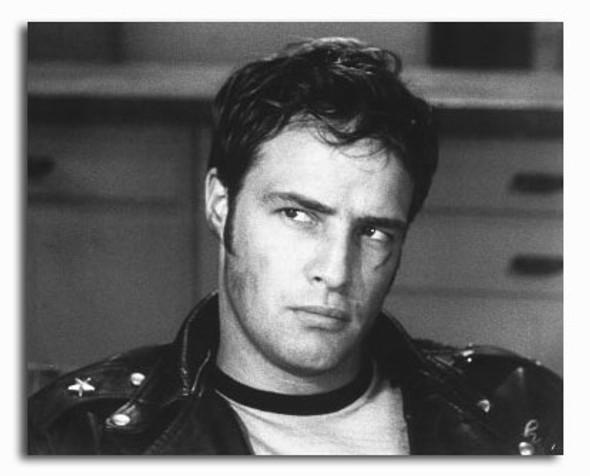 (SS2419976) Marlon Brando Movie Photo