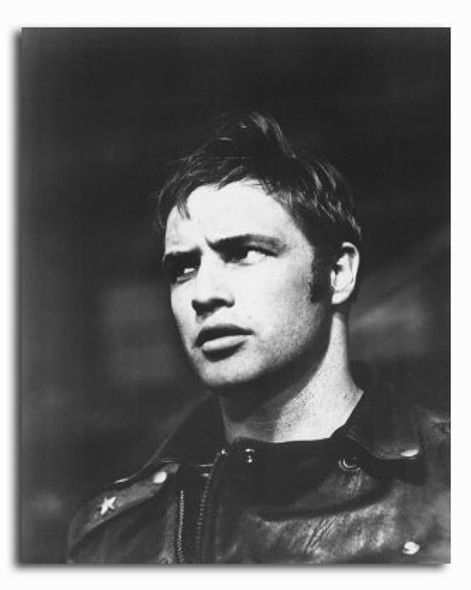 (SS2420106) Marlon Brando Movie Photo