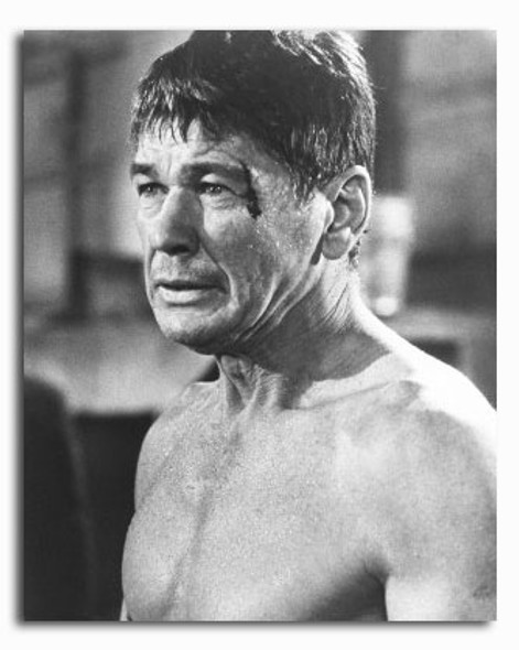(SS2420171) Charles Bronson Movie Photo