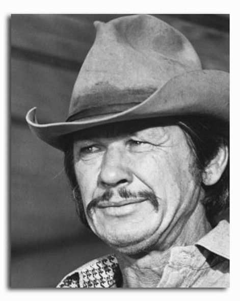 (SS2420184) Charles Bronson Movie Photo