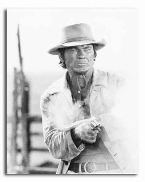 (SS2420249) Charles Bronson Movie Photo
