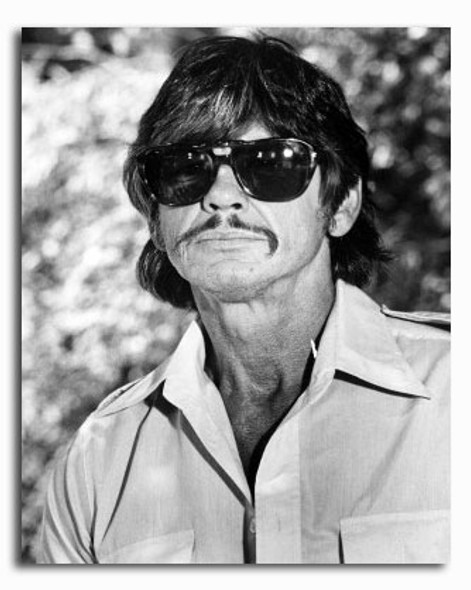 (SS2420327) Charles Bronson Movie Photo