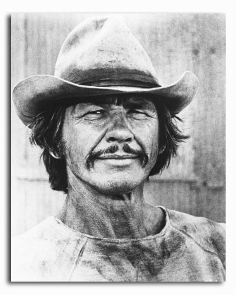(SS2420340) Charles Bronson Movie Photo