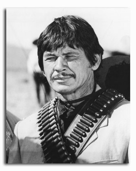 (SS2420353) Charles Bronson Movie Photo