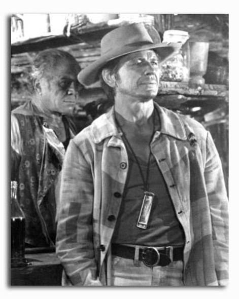 (SS2420366) Charles Bronson Movie Photo
