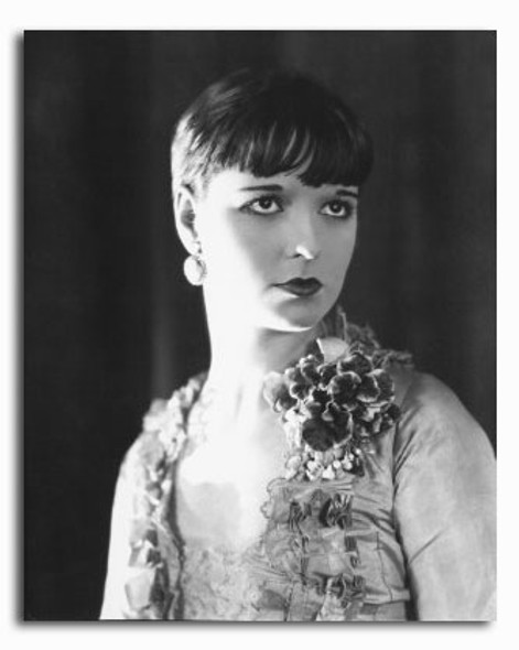 (SS2420379) Louise Brooks Movie Photo