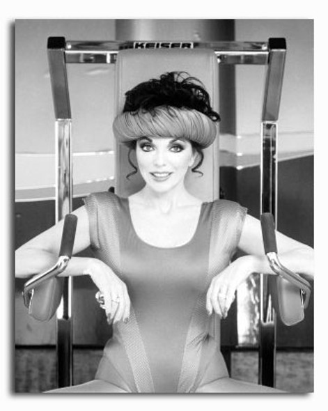 (SS2420548) Joan Collins Movie Photo