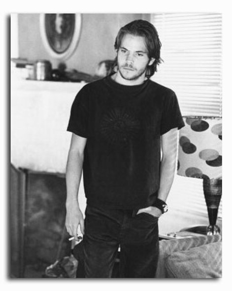 (SS2420613) Stephen Dorff Movie Photo