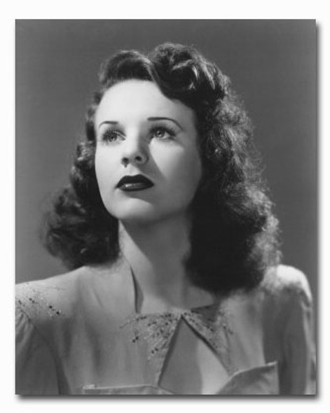 (SS2420665) Deanna Durbin Movie Photo