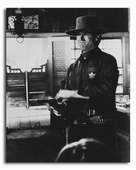 (SS2420691) Clint Eastwood Movie Photo