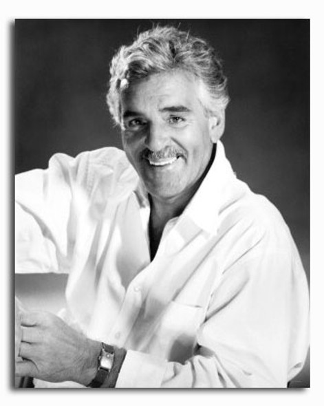 (SS2420743) Dennis Farina Movie Photo
