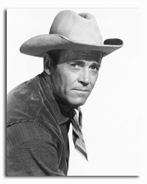 (SS2420756) Henry Fonda Movie Photo