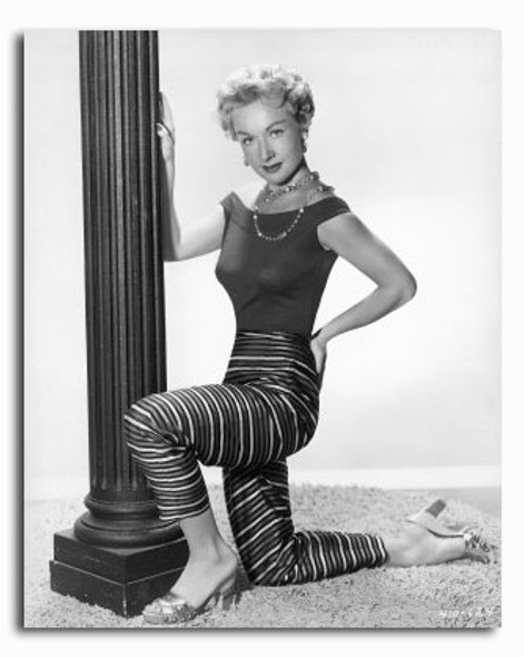 (SS2420795) Bonita Granville Movie Photo