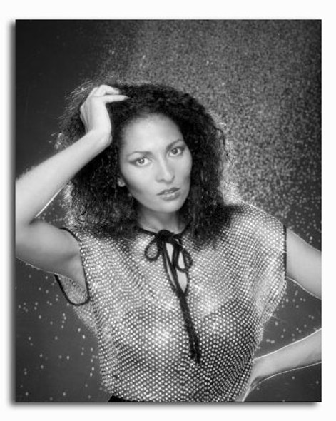 (SS2420821) Pam Grier Movie Photo