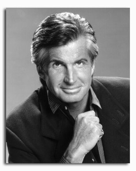 (SS2420860) George Hamilton Movie Photo