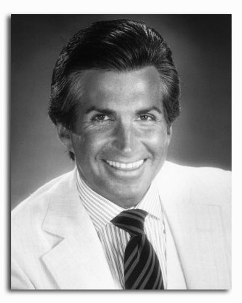 (SS2420873) George Hamilton Movie Photo