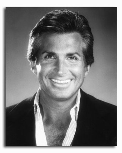 (SS2420886) George Hamilton Movie Photo