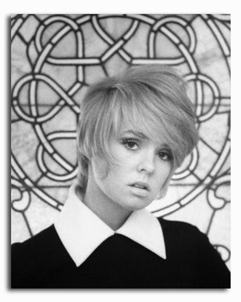 (SS2420925) Joey Heatherton Movie Photo
