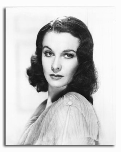 (SS2421081) Vivien Leigh Movie Photo