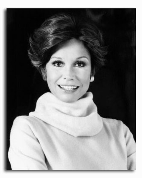 (SS2421224) Mary Tyler Moore Movie Photo