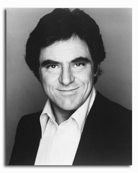 (SS2421341) Anthony Newley Movie Photo