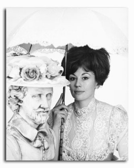 (SS2421367) Nanette Newman Movie Photo