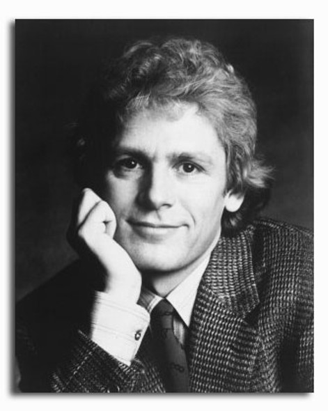 (SS2421406) Paul Nicholas Movie Photo