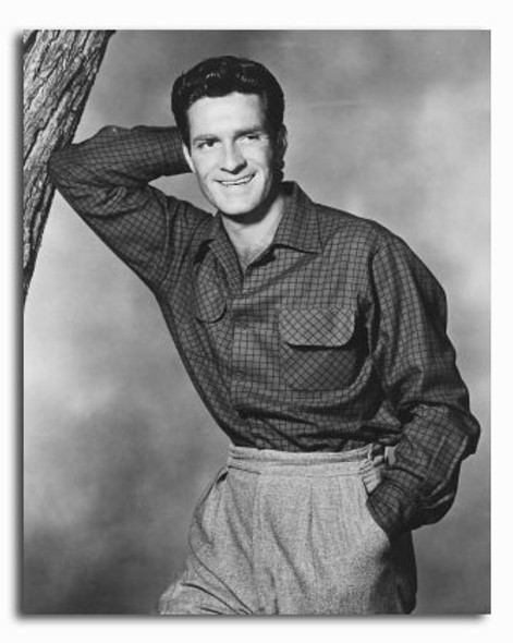 (SS2421588) Hugh O'Brian Movie Photo