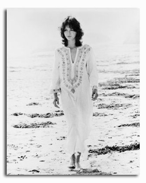(SS2421666) Victoria Principal Movie Photo
