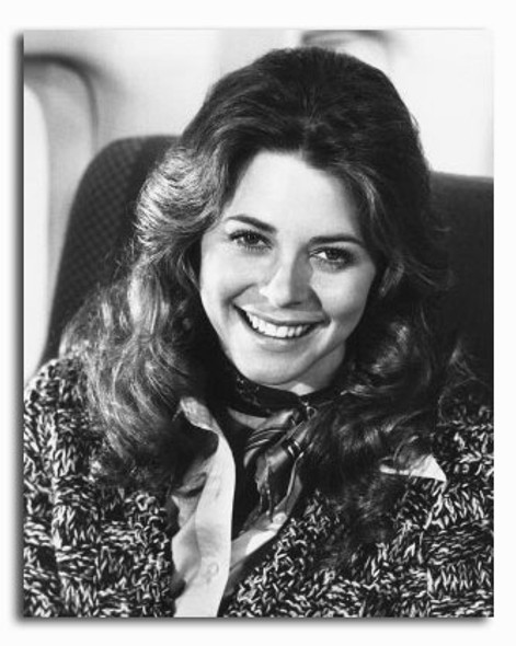 (SS2421952) Lindsay Wagner  The Bionic Woman Movie Photo