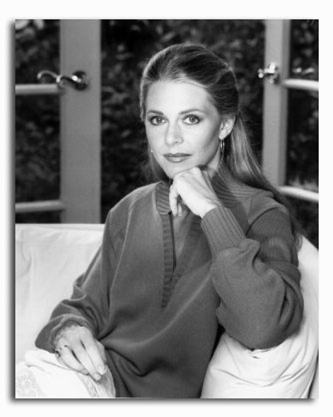 (SS2421965) Lindsay Wagner Movie Photo