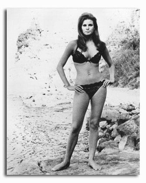 (SS2422030) Raquel Welch Movie Photo