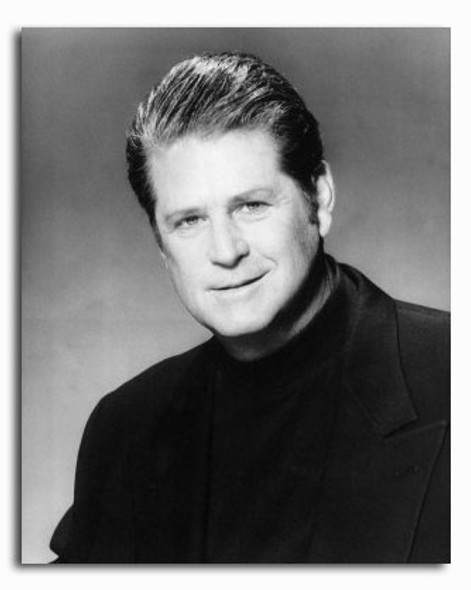 (SS2422095) Brian Wilson Music Photo
