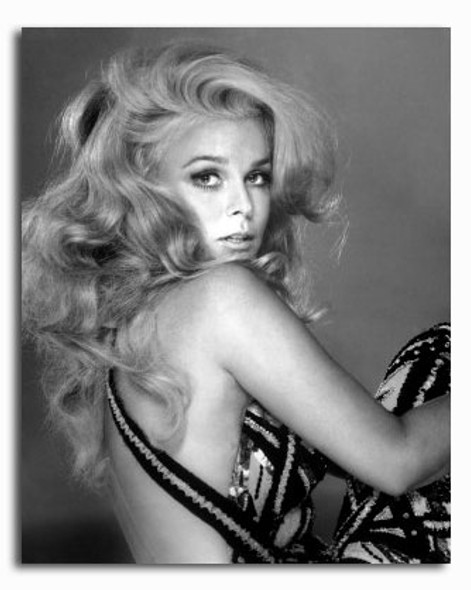 (SS2422147) Ann-Margret Movie Photo