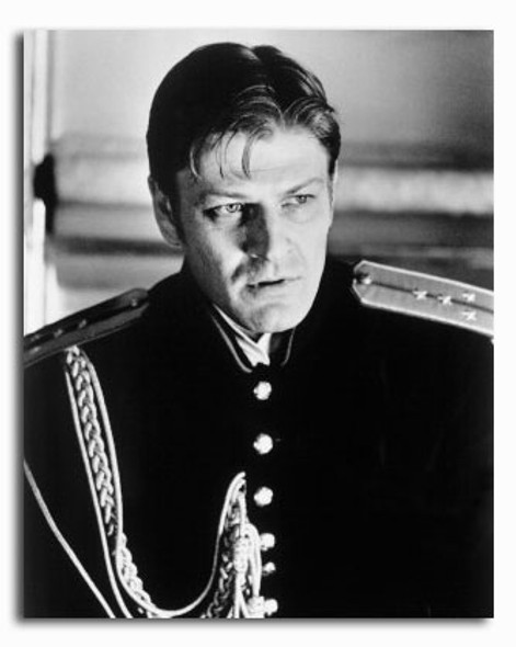 (SS2422173) Sean Bean Movie Photo