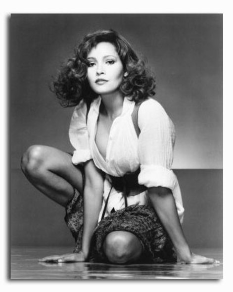 (SS2422199) Barbara Carrera Movie Photo