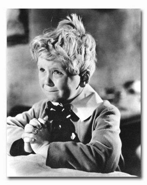 (SS2422225) Jackie Cooper Movie Photo