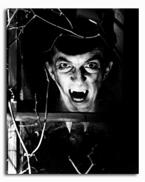 (SS2422290) Jonathan Frid  Dark Shadows Television Photo