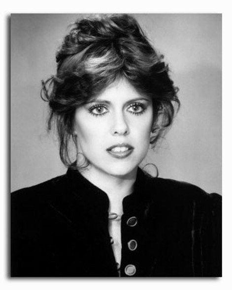 (SS2422342) Pam Dawber Movie Photo