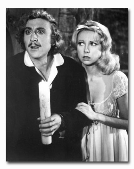 (SS2422485) Cast   Young Frankenstein Movie Photo