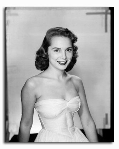 (SS2422680) Janet Leigh Music Photo