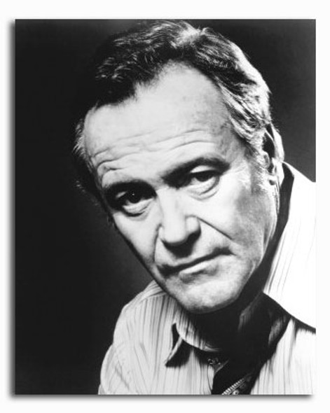 (SS2422693) Jack Lemmon  The China Syndrome Movie Photo