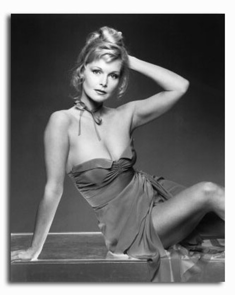 (SS2422706) Carol Lynley Movie Photo
