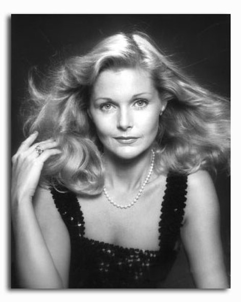 (SS2422732) Carol Lynley Movie Photo
